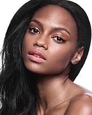 Elite Stockholm modeling agency. Women Casting by Elite Stockholm.Women Casting Photo #174262