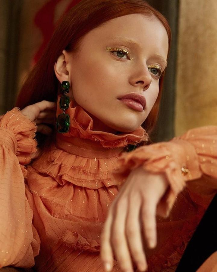 Elite Stockholm modeling agency. Women Casting by Elite Stockholm.Women Casting Photo #174263