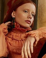 Elite Stockholm modeling agency. Women Casting by Elite Stockholm.Women Casting Photo #174266