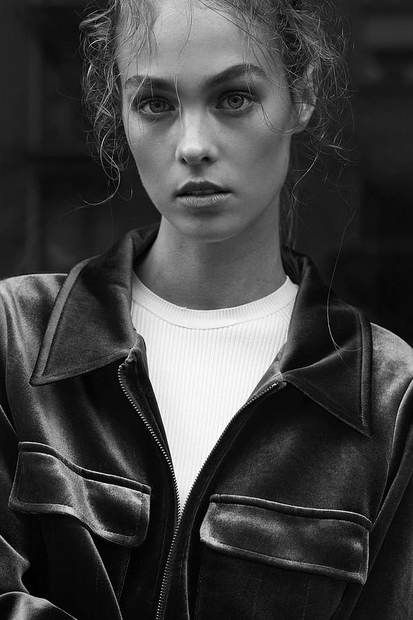 Elite Stockholm modeling agency. Women Casting by Elite Stockholm.Women Casting Photo #174265