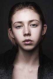 Elite Stockholm Modeling Agency