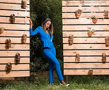 Elizabeth Njugi model. Elizabeth Njugi demonstrating Fashion Modeling, in a photoshoot by Antony Trivet with makeup done by Daughty Artistry.model: Elizabeth Njugiphotographer: Antony TrivetMakeup Artist : Daughty ArtistryFashion Stylists : Daughty
