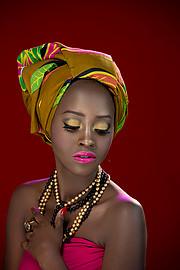 Elizabeth Njugi model, Antony Trivet kenyan wedding fashion portraiture. Elizabeth Njugi demonstrating Face Modeling, in a photoshoot by Antony Trivet.Elizabeth Njugi demonstrating face portrait by Anthony Trivet photographyAirbrush,Editorial,Head