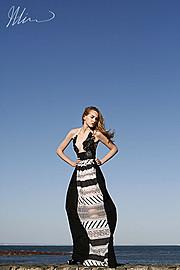 Elke Bonner model. Photoshoot of model Elke Bonner demonstrating Fashion Modeling.Fashion Modeling Photo #93382