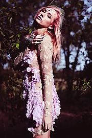 Elke Bonner model. Photoshoot of model Elke Bonner demonstrating Fashion Modeling.Fashion Modeling Photo #93402