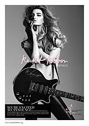 Elle Liberachi model. Photoshoot of model Elle Liberachi demonstrating Commercial Modeling.Commercial Modeling Photo #109875