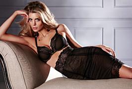 Elle Liberachi model. Photoshoot of model Elle Liberachi demonstrating Fashion Modeling.Fashion Modeling Photo #109899