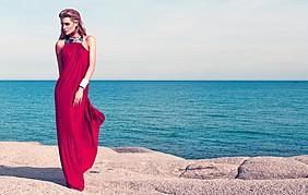 Elle Liberachi model. Photoshoot of model Elle Liberachi demonstrating Fashion Modeling.Fashion Modeling Photo #109901