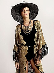 Ellie Knight model. Photoshoot of model Ellie Knight demonstrating Fashion Modeling.Fashion Modeling Photo #168724