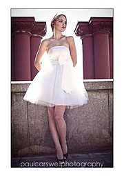 Ellie Knight model. Photoshoot of model Ellie Knight demonstrating Fashion Modeling.Fashion Modeling Photo #84828
