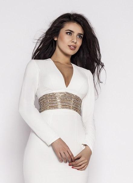 Elmira Abdrazakova model (Эльмира Абдразакова модель). Photoshoot of model Elmira Abdrazakova demonstrating Fashion Modeling.Fashion Modeling Photo #81983