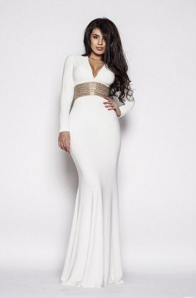 Elmira Abdrazakova model (Эльмира Абдразакова модель). Photoshoot of model Elmira Abdrazakova demonstrating Fashion Modeling.Evening DressFashion Modeling Photo #81984