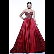 Elmira Abdrazakova model (Эльмира Абдразакова модель). Photoshoot of model Elmira Abdrazakova demonstrating Fashion Modeling.Fashion Modeling Photo #81985