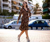 Elpida Chorianopoulou model (Ελπίδα Χωριανοπούλου μοντέλο). Photoshoot of model Elpida Chorianopoulou demonstrating Fashion Modeling.Fashion Modeling Photo #212857