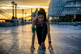 Elpida Chorianopoulou model (Ελπίδα Χωριανοπούλου μοντέλο). Elpida Chorianopoulou demonstrating Commercial Modeling, in a photoshoot by Sven Hansche.photographer: Sven HanscheCommercial Modeling Photo #212861