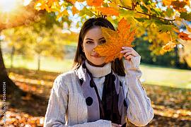 Elpida Chorianopoulou model (Ελπίδα Χωριανοπούλου μοντέλο). Elpida Chorianopoulou demonstrating Commercial Modeling, in a photoshoot by Sven Hansche.photographer: Sven HanscheCommercial Modeling Photo #233688