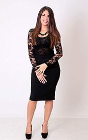 Elpida Diamanti model. Photoshoot of model Elpida Diamanti demonstrating Fashion Modeling.Fashion Modeling Photo #166041