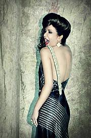 Elsy Aumann photographer. Work by photographer Elsy Aumann demonstrating Fashion Photography.Fashion Photography Photo #136390