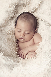 Elsy Aumann photographer. Work by photographer Elsy Aumann demonstrating Baby Photography.Baby Photography Photo #136397