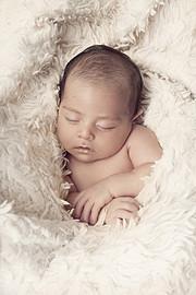 Elsy Aumann photographer. Work by photographer Elsy Aumann demonstrating Baby Photography.Baby Photography Photo #136397