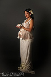 Elsy Aumann photographer. Work by photographer Elsy Aumann demonstrating Maternity Photography.Maternity Photography Photo #58782