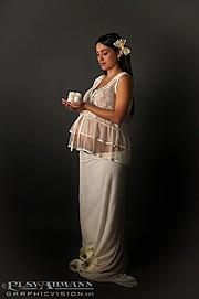 Elsy Aumann photographer. Work by photographer Elsy Aumann demonstrating Maternity Photography.Maternity Photography Photo #58782