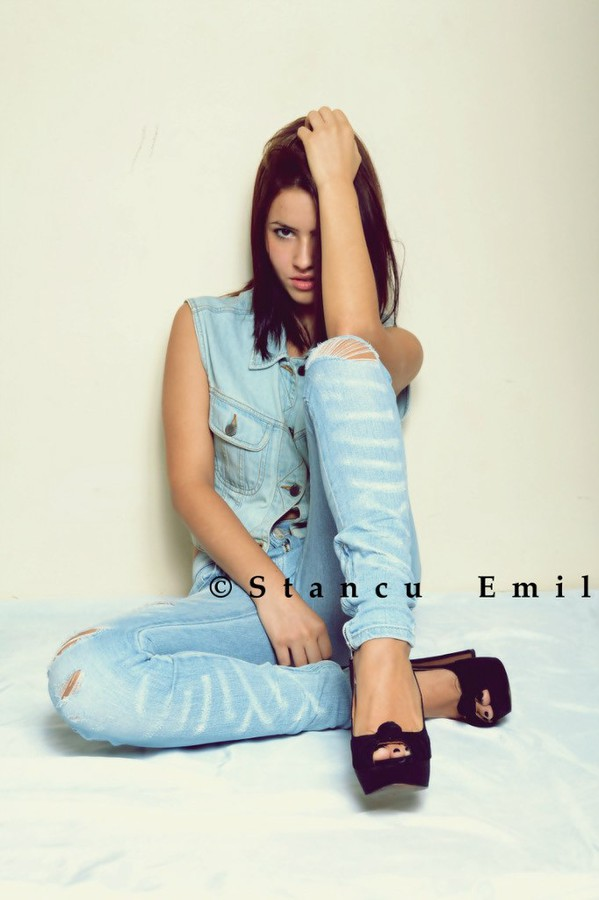 Emil Stancu photographer. Work by photographer Emil Stancu demonstrating Fashion Photography.Fashion Photography Photo #129015