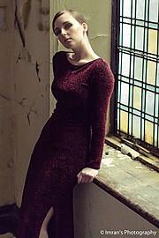 Emily Cusens hair stylist & makeup artist. hair by hair stylist Emily Cusens. Photo #57140