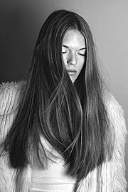 Emily Cusens hair stylist & makeup artist. hair by hair stylist Emily Cusens. Photo #57145