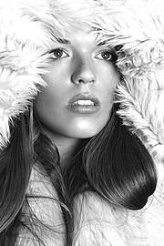 Emily Cusens hair stylist & makeup artist. hair by hair stylist Emily Cusens. Photo #57147