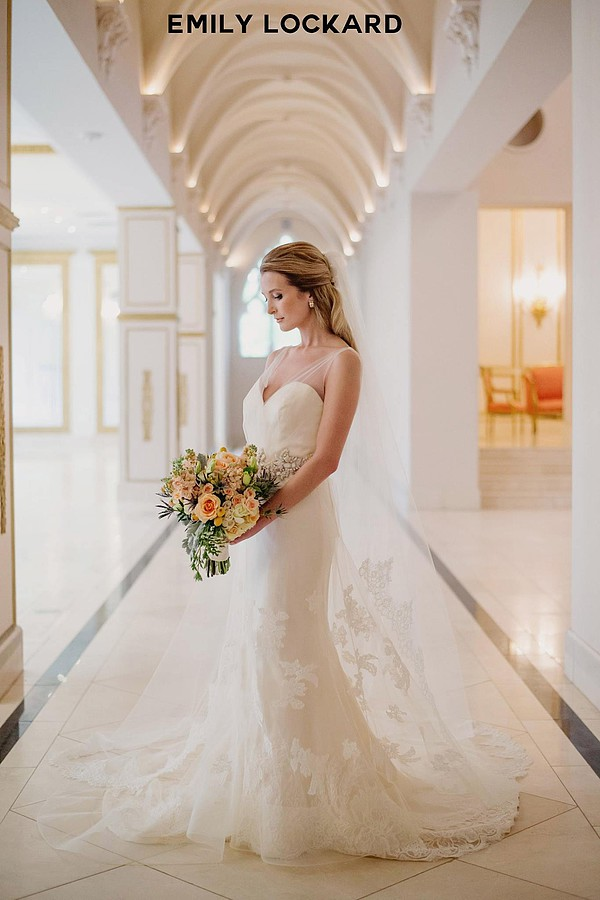 Emily Lockard Furry photographer. Work by photographer Emily Lockard Furry demonstrating Wedding Photography.Wedding Photography Photo #136578