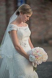 Emily Lockard Furry photographer. Work by photographer Emily Lockard Furry demonstrating Wedding Photography.Wedding Photography Photo #136580