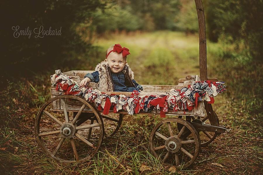 Emily Lockard Furry photographer. Work by photographer Emily Lockard Furry demonstrating Baby Photography.Baby Photography Photo #136583