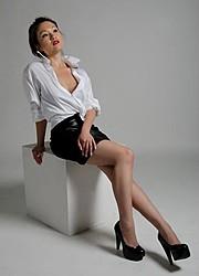 Emma Horbury fashion stylist. styling by fashion stylist Emma Horbury.Fashion Photography Photo #60821