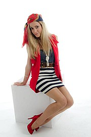 Emma Horbury fashion stylist. styling by fashion stylist Emma Horbury.Fashion Photography Photo #60822