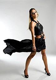 Emma Horbury fashion stylist. styling by fashion stylist Emma Horbury.Fashion Photography Photo #60823