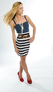 Emma Horbury fashion stylist. styling by fashion stylist Emma Horbury.Fashion Photography Photo #60824