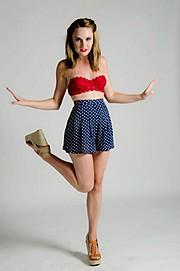 Emma Horbury fashion stylist. styling by fashion stylist Emma Horbury.Fashion Photography Photo #60826