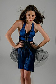 Emma Horbury fashion stylist. styling by fashion stylist Emma Horbury.Fashion Photography,Beauty Makeup Photo #60827