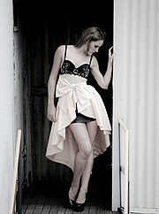 Emma Horbury fashion stylist. styling by fashion stylist Emma Horbury.Fashion Photography Photo #60828