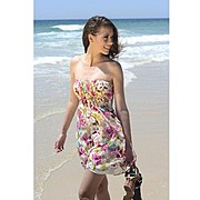 Emma Louise Williams model. Photoshoot of model Emma Louise Williams demonstrating Fashion Modeling.Fashion Modeling Photo #91131