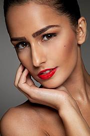 Emma Singh Model