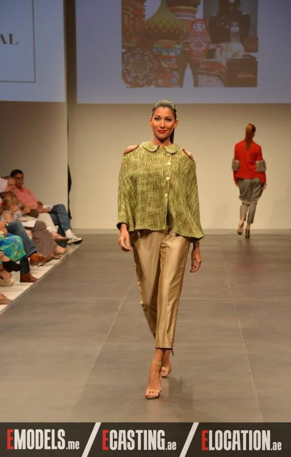 Emodels Dubai modeling agency. Women Casting by Emodels Dubai.Women Casting Photo #68790