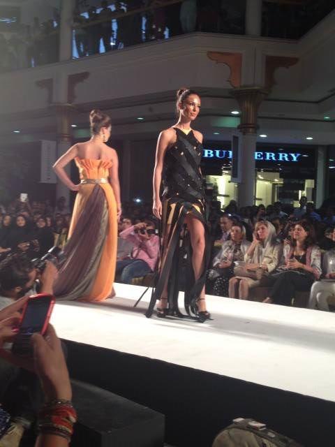 Emodels Dubai modeling agency. Women Casting by Emodels Dubai.Women Casting Photo #68792