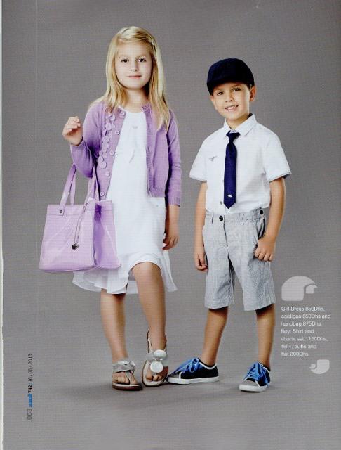 Emodels Dubai modeling agency. casting by modeling agency Emodels Dubai. Photo #68794