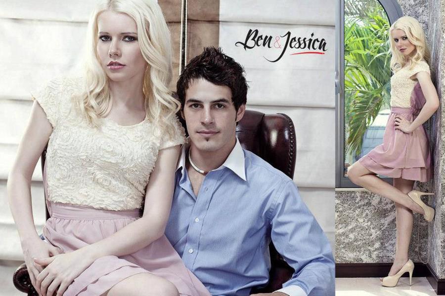 Emodels Dubai Modeling Agency