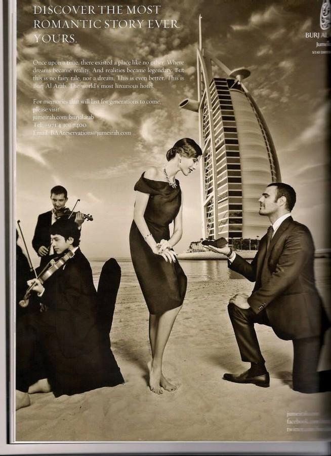 Emodels Dubai modeling agency. casting by modeling agency Emodels Dubai. Photo #68796