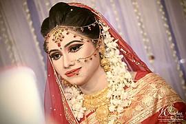 Emran Anwar wedding photographer. photography by photographer Emran Anwar. Photo #113042