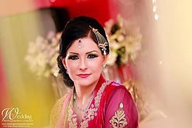 Emran Anwar wedding photographer. photography by photographer Emran Anwar. Photo #113043