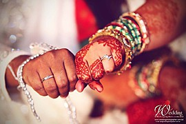 Emran Anwar wedding photographer. photography by photographer Emran Anwar. Photo #113044